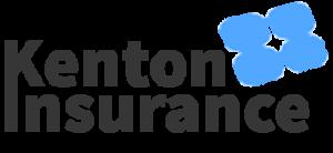 Kenton Insurance
